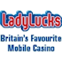 Lady Luck's Logo